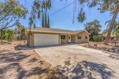 6685 Del Rosa Avenue, San Bernardino, CA 92404 - MLS#: CV18131879
