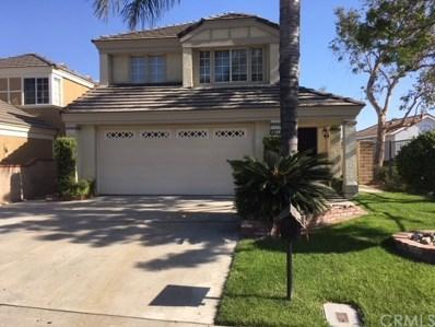 11081 Countryview Drive, Rancho Cucamonga, CA 91730 - MLS#: CV18132096