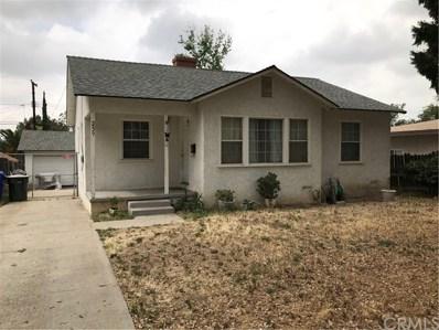 239 E 45th Street, San Bernardino, CA 92404 - MLS#: CV18132421