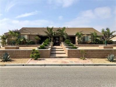 10048 Willowbrook Road, Riverside, CA 92509 - MLS#: CV18133473