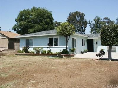 559 E Hera Street, San Dimas, CA 91773 - MLS#: CV18134966