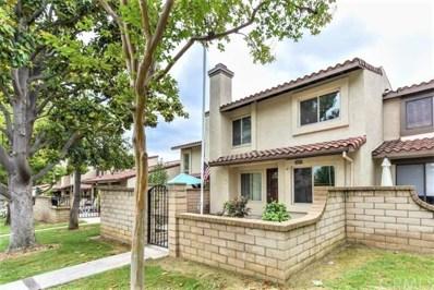 7871 Portola Road, Rancho Cucamonga, CA 91730 - MLS#: CV18135251