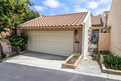 2260 El Capitan Drive, Riverside, CA 92506 - MLS#: CV18135256