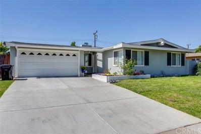 3248 Fish Canyon Road, Duarte, CA 91010 - MLS#: CV18136095
