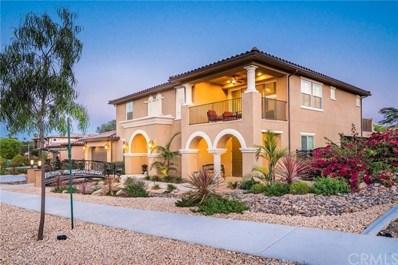 526 Francesca Lane, Glendora, CA 91741 - MLS#: CV18136184