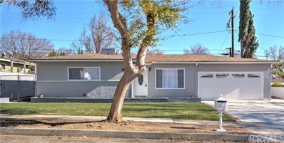 5035 N Berkeley Avenue, San Bernardino, CA 92407 - MLS#: CV18136441