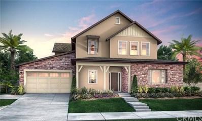 509 Cultivate, Irvine, CA 92618 - MLS#: CV18136542
