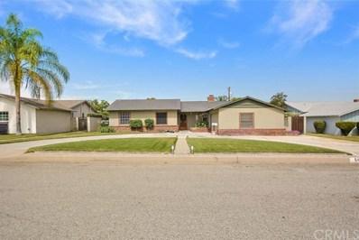 513 S Hillward Avenue, West Covina, CA 91791 - MLS#: CV18136738