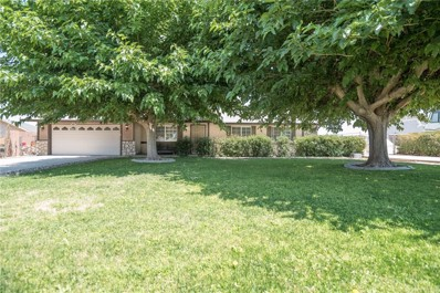 10293 Redwood Avenue, Hesperia, CA 92345 - MLS#: CV18137100