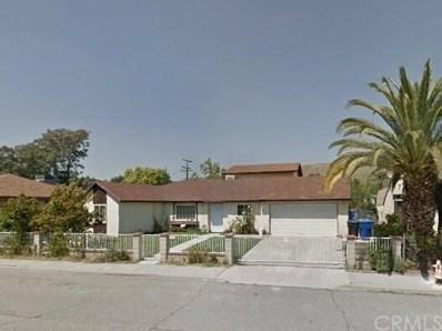 1266 W 30th Street, San Bernardino, CA 92405 - MLS#: CV18137200