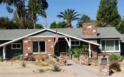 315 S Grand Avenue, West Covina, CA 91791 - MLS#: CV18137275