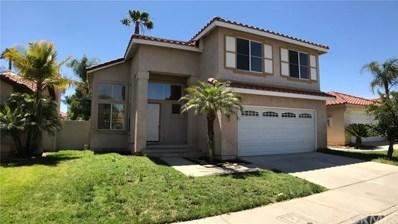 7335 Barnstable Place, Riverside, CA 92506 - MLS#: CV18137996