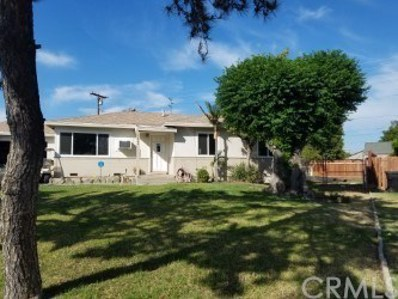 17860 Owen Street, Fontana, CA 92335 - MLS#: CV18139199