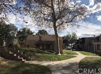 12221 Carnation Lane UNIT B, Moreno Valley, CA 92557 - MLS#: CV18139772