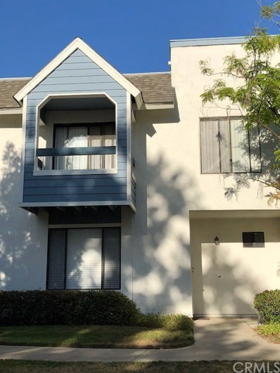 700 Church Place UNIT 2, Redlands, CA 92374 - MLS#: CV18140547