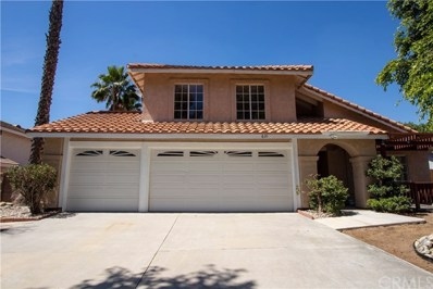 631 E Pioneer Avenue, Redlands, CA 92374 - MLS#: CV18142102