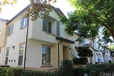 6333 Amadora Lane, Eastvale, CA 91752 - MLS#: CV18142216