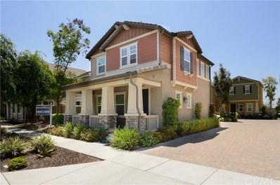 7951 Southpoint Street, Chino, CA 91708 - MLS#: CV18142830