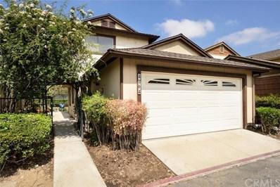 4864 Village Green Way, San Bernardino, CA 92407 - MLS#: CV18143082