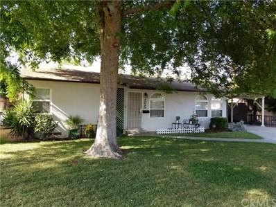 409 Maydee Street, Monrovia, CA 91016 - MLS#: CV18143277