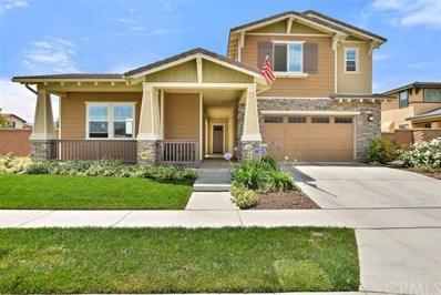 6453 Albion Court, Chino, CA 91710 - MLS#: CV18143901