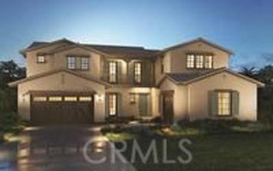 12381 Alamo Drive, Rancho Cucamonga, CA 91739 - MLS#: CV18144007