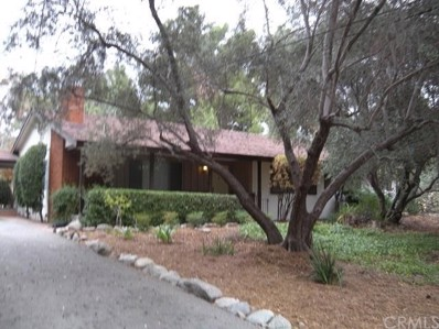 1005 Alamosa Drive, Claremont, CA 91711 - MLS#: CV18144310