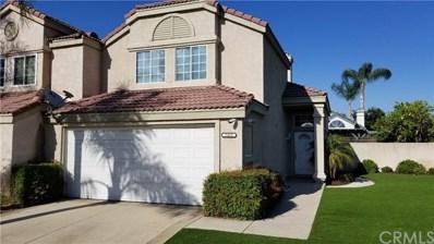 7453 Langham Place, Rancho Cucamonga, CA 91730 - MLS#: CV18144589