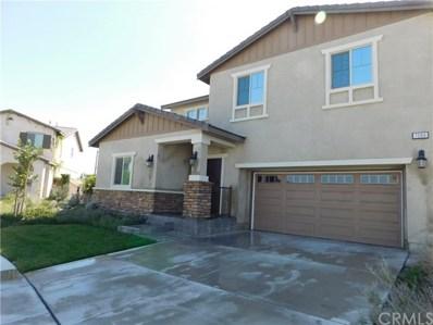 7266 Willowmore Drive, Fontana, CA 92336 - MLS#: CV18144850