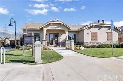 13148 Chatham Drive, Rancho Cucamonga, CA 91739 - MLS#: CV18144937