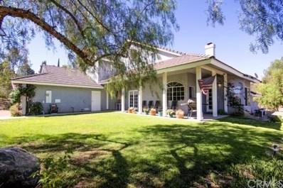 26770 Ironwood Avenue, Moreno Valley, CA 92555 - MLS#: CV18144965