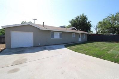 2752 Duffy Street, San Bernardino, CA 92407 - MLS#: CV18145064