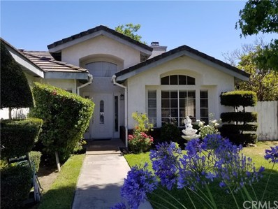 1042 Claraday Street, Glendora, CA 91740 - MLS#: CV18145232