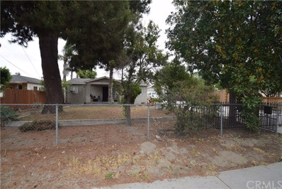 12427 Klingerman Street, El Monte, CA 91732 - MLS#: CV18145858