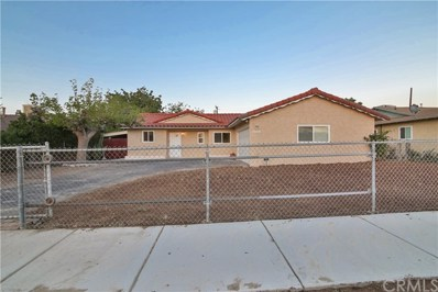 1340 Grand Avenue, Colton, CA 92324 - MLS#: CV18145893