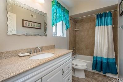 2727 S Marigold Avenue, Ontario, CA 91761 - MLS#: CV18145935