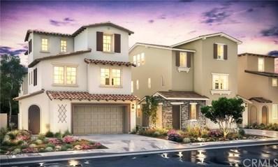 20600 Shepherd Hills, Diamond Bar, CA 91789 - MLS#: CV18146013