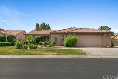 81075 Las Colinas Avenue, Indio, CA 92201 - #: CV18146219