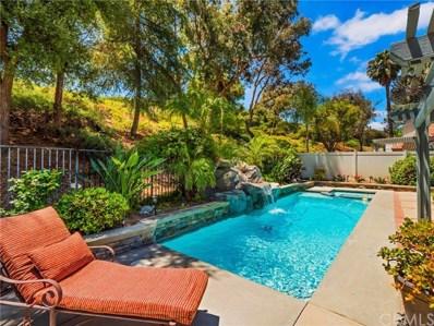 15786 Pistachio Street, Chino Hills, CA 91709 - MLS#: CV18146253