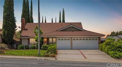 1259 Oakburn Drive, Walnut, CA 91789 - MLS#: CV18146277