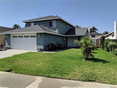 5538 E Village Drive, Commerce, CA 90040 - MLS#: CV18146601
