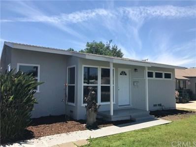 16044 Doublegrove Street, La Puente, CA 91744 - MLS#: CV18147313