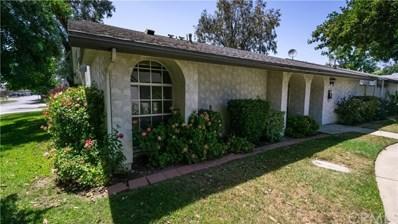 1349 Maxwell Lane, Upland, CA 91786 - MLS#: CV18147326