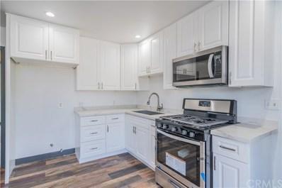 153 W Baseline Road, Glendora, CA 91740 - MLS#: CV18147689