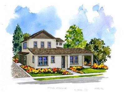 101 Garcilla, Rancho Mission Viejo, CA 92694 - MLS#: CV18148082