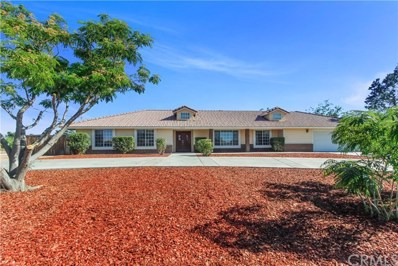 20187 Yucca Loma Road, Apple Valley, CA 92307 - #: CV18148134