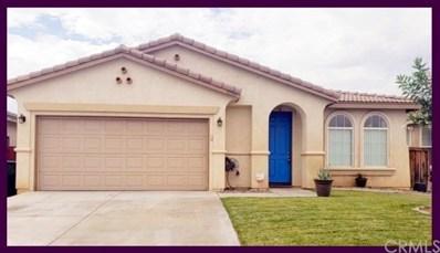 12245 Luna Road, Victorville, CA 92392 - MLS#: CV18148646