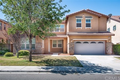 53113 Simplex Street, Lake Elsinore, CA 92532 - MLS#: CV18148661