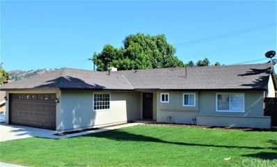 23860 Decorah Road, Diamond Bar, CA 91765 - MLS#: CV18150201