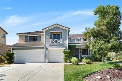 31928 Birchwood Drive, Lake Elsinore, CA 92532 - MLS#: CV18150353